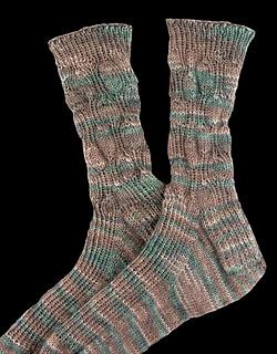Pinnacles-socks-flat_small2