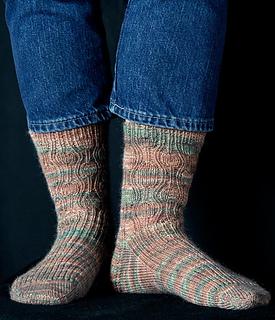 Pinnacles-socks-studio-1_small2