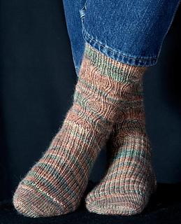 Pinnacles-socks-studio-2_small2