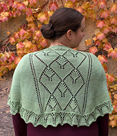 Salvus-shawl--back-with-leaves_small_best_fit