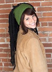 Rasta-hat-for-ravelry_small
