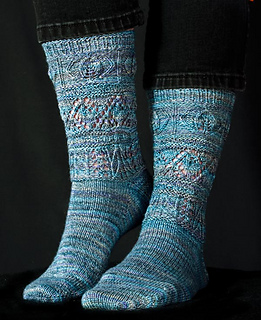 Logan-pass-socks_small2