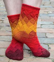 Spice-market-socks-1_small