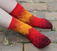 Spice-market-socks-from-above_small