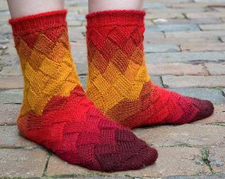 Spice-market-socks-sides_small2
