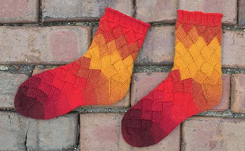 Spice-market-socks-flat_medium