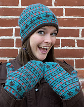 Sierra-sun-hat-and-mittens-big-smile-2_small_best_fit