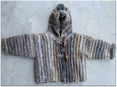 Hooded_baby_jacket_small