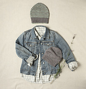 Astrid1_kelbourne_woolens_small_best_fit