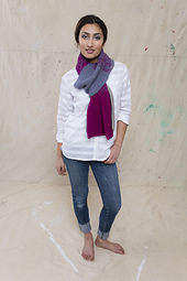 Summit_scarf_8_web_small_best_fit
