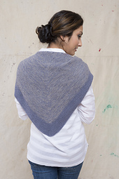 Silverwood_shawl1web_small_best_fit