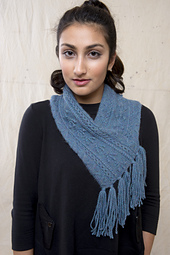 Galway_scarf3_small_best_fit