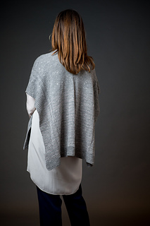 Beech_hill_poncho_6699_small2