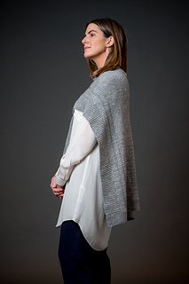 Beech_hill_poncho_6752_small2