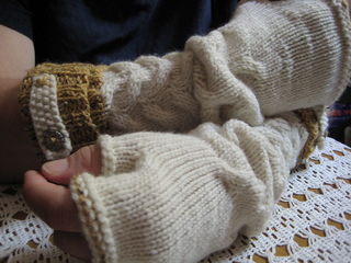 Barleygloves-5_small2