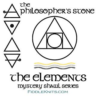 Philosophers_stone_small2