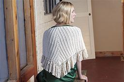 Kn_evolvere-shawl_small_best_fit