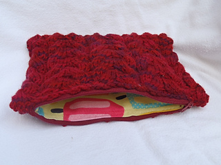 Stanascrittersetc_coin_or_pencil_case_small2