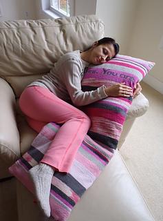 Stanascrittersetc_bff_pillow_small2