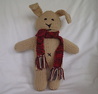 Stanascrittersetc_ginger__rabbit_small2