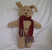 Stanascrittersetc_ginger__rabbit_small_best_fit