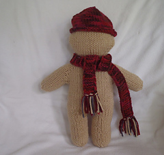 Stanascrittersetc_ginger_doll_small