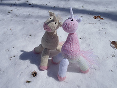 Stanascrittersetc_uri__baby_unicorn_2_small