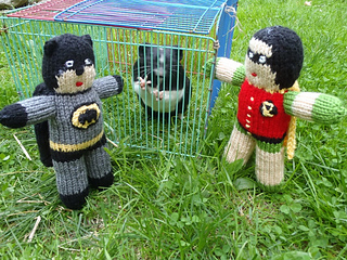 Stanascrittersetc_batman_and_robin_to_the_rescue_i