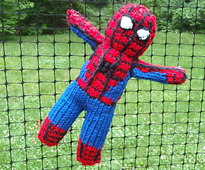 Stanascrittersetc_spiderman_toy_small_best_fit