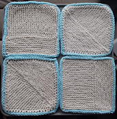 Stanascrittersetc_blank_square_dishcloth_small_best_fit