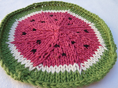 Stanascrittersetc_watermelon_coasters_and_dishcloth_5_small