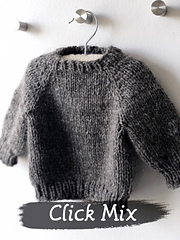 5c9f32488a6 Ravelry: Designs by Pia Trans