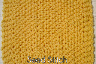 Seed_small2