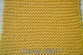 Garter_small2