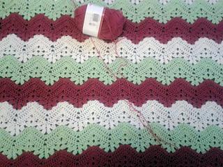 Xmas_blanket_2_small2