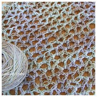 Ruca_shawl_2_small2