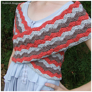 Shell_stitch_wrap_2_small2
