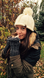 Kelsey_cabled_hat_small_best_fit