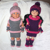 Doll_clothes_square_small_best_fit