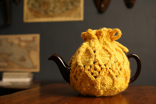 Tea_20cozy-103_small2
