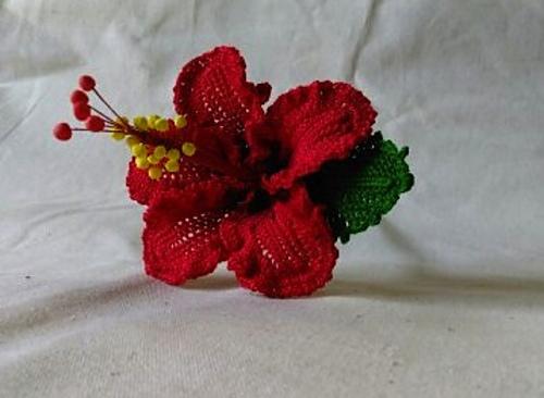 Ravelry: Flawless Crochet Flowers on Ravelry - patterns