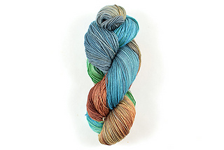 Bfl_socks_small2