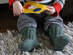 Nieuwe_sokken1_small