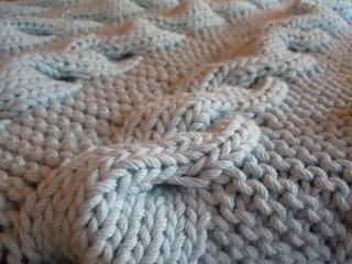 Knitting_stuff_may_2011_011_small2