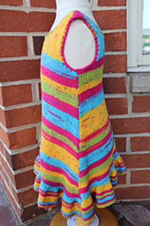 Jamaica_dress__7__small2