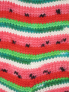New_watermelon_socks_2_small2