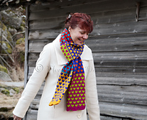 Designscarf8_small_best_fit
