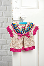 Baby_open02_small_best_fit