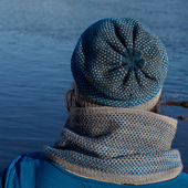Ascleit_hat_and_cowl_1_small_best_fit