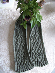 Toms_celtic_scarf_small